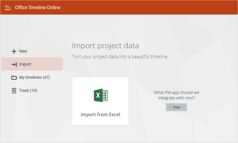 import-project-data-office-timeline-online.png
