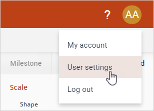 open-user-settings.png