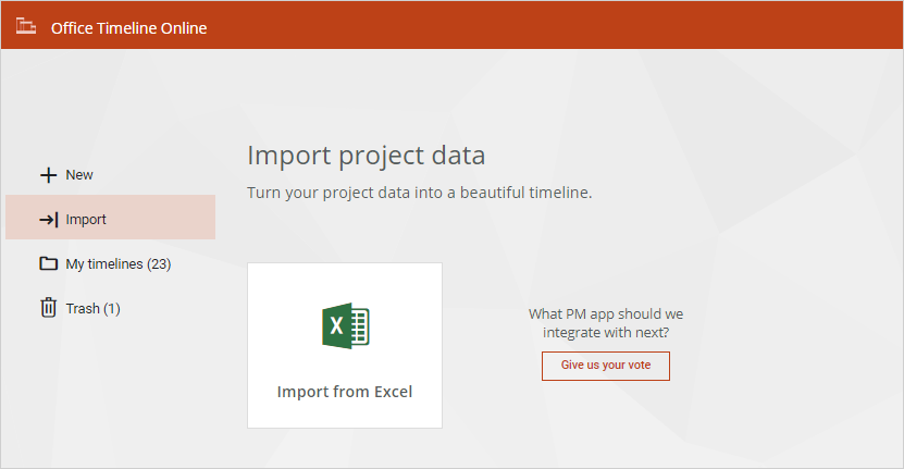 import-from-smartsheet.png