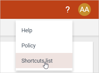shortcuts-list.png