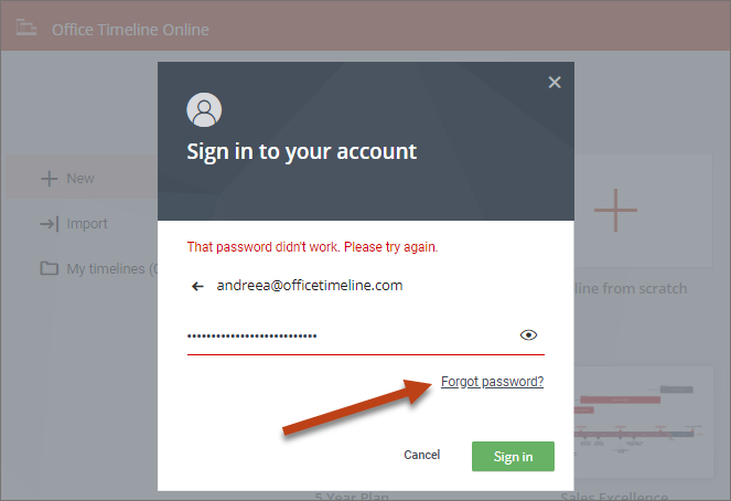 click-on-forgot-password.png