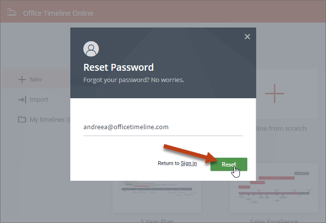 click-on-reset-password.png