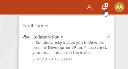 in-app-notification-invited-to-collaborate.png