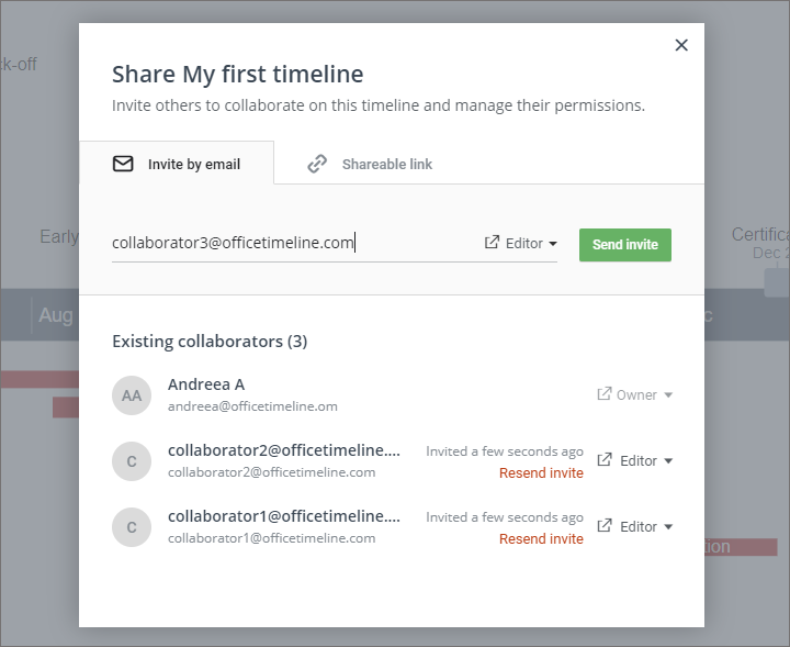 share-timeline-invite-collaborators.png