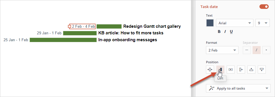 reposition-task-dates-or-texts-to-make-more-room.png