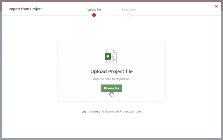 upload-project-file.png