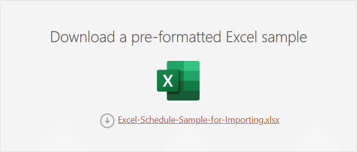 download-excel-file-for-import.png