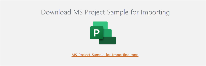 MS-Project-Sample-for-Importing.png