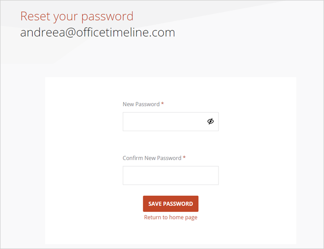 reset-password-page-office-timeline-online.png