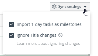 sync-settings-office-timeline-online.png